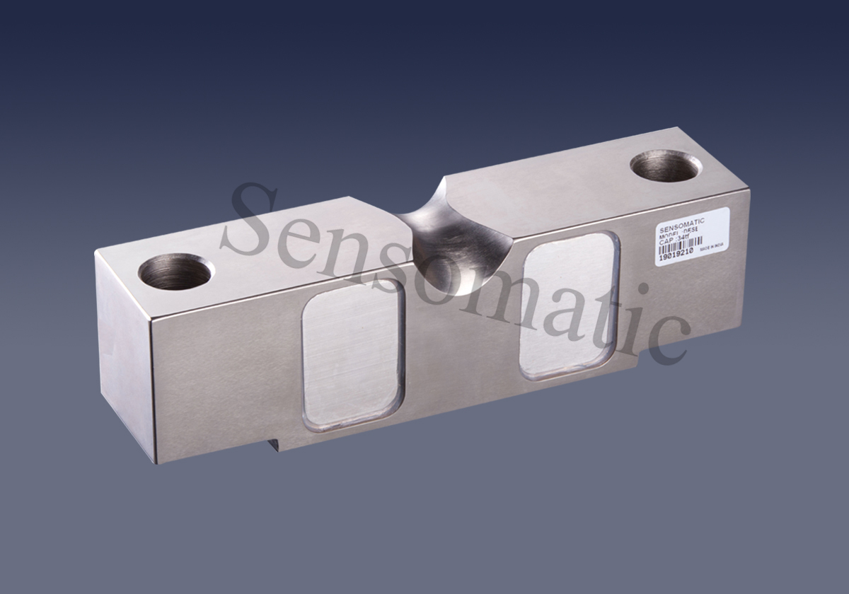load_cell_manufactures_hyderbad