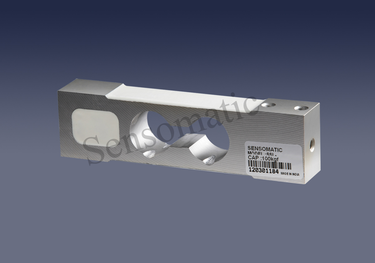 aluminum-load-cell