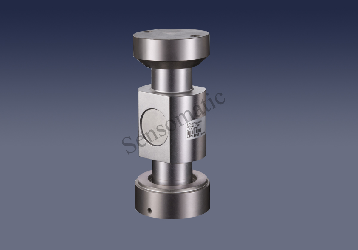 compression-loadcell