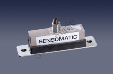 Importance of Effective Load Cell Calibration