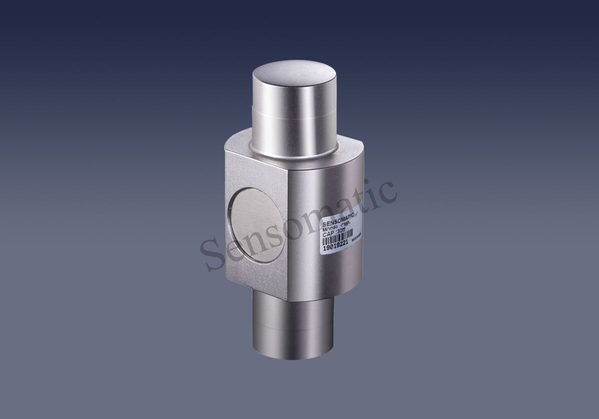loadcell-manufacturers-vizag