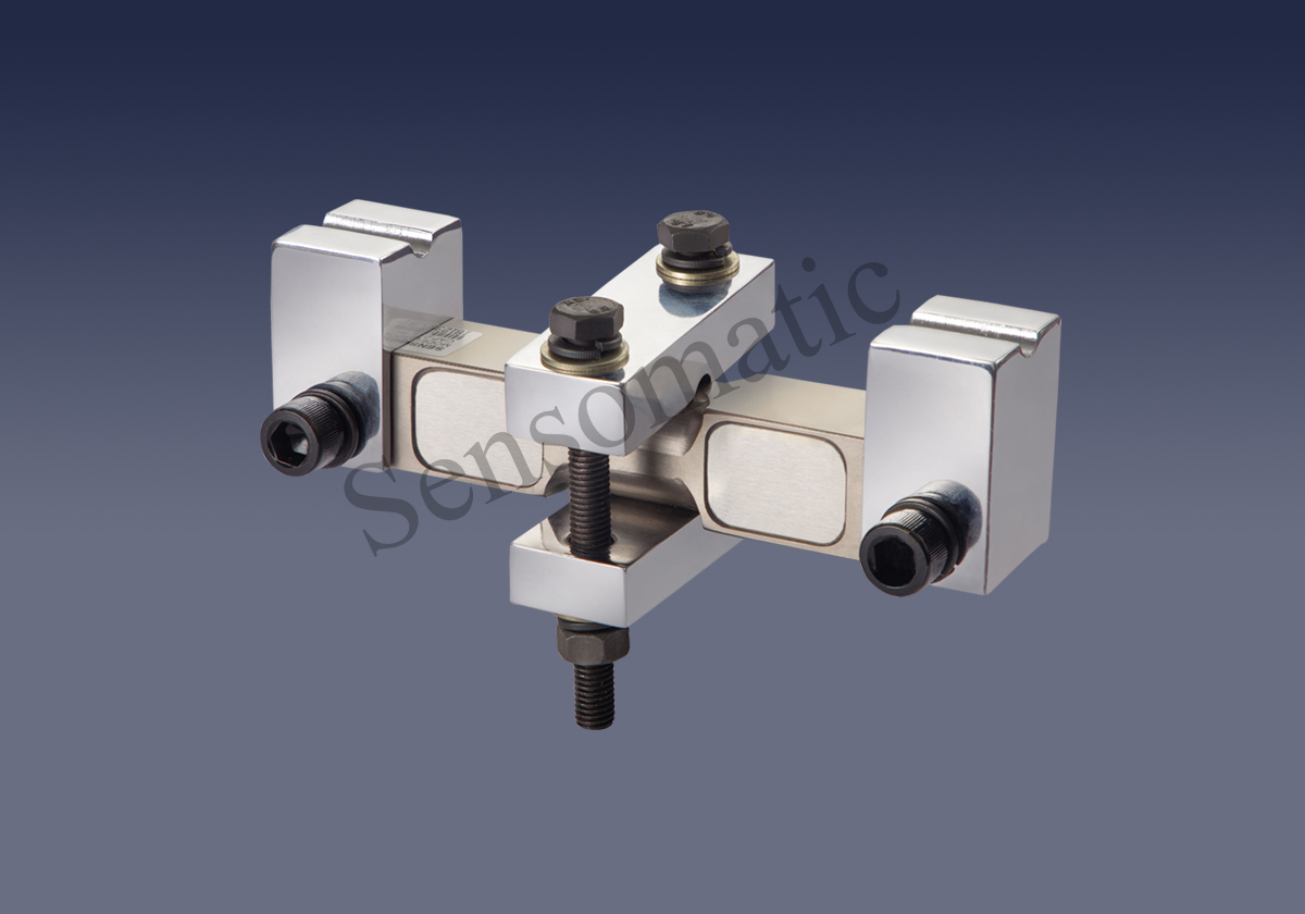 loadcell-suppliers-delhi