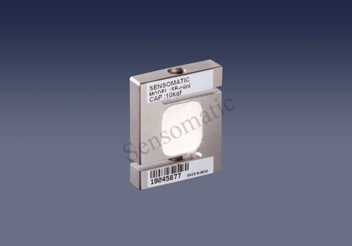 s-type-load-cell
