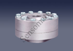 load_cell