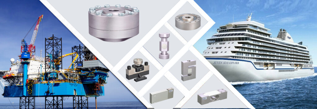 Load-Cell-Manufacturers-in-Maharastra.jpg