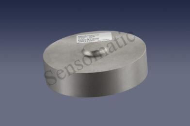 Load cell suppliers