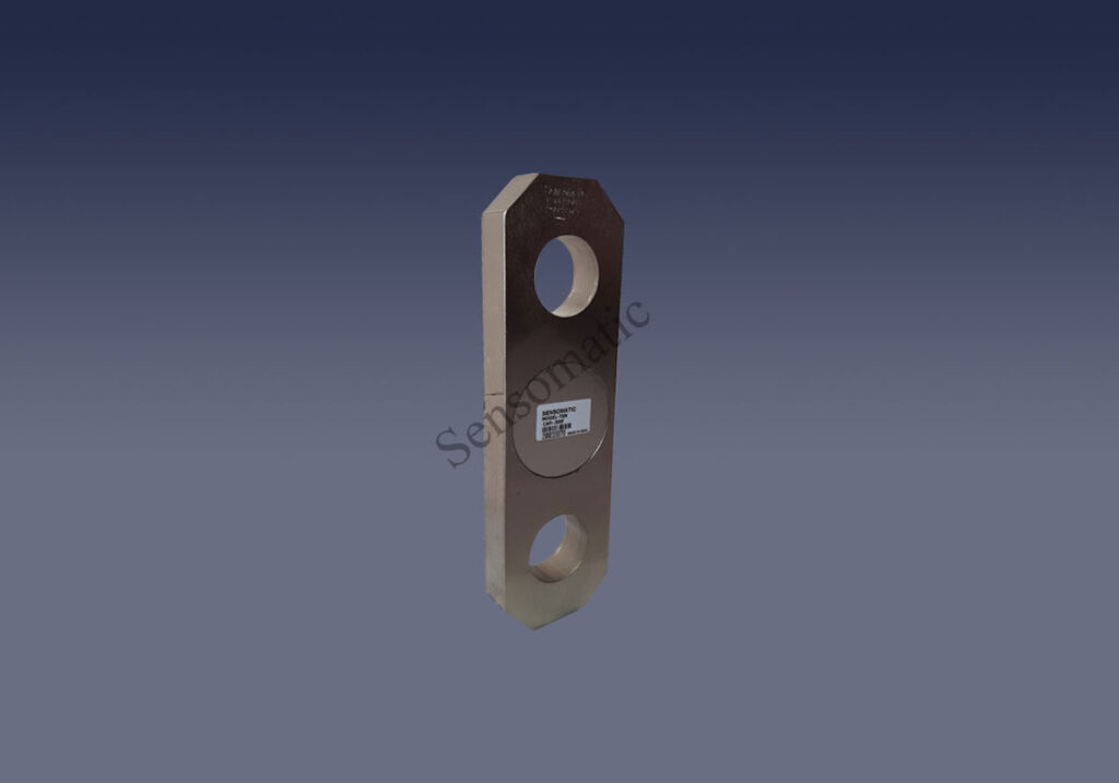 tension-loadcell-supplier-kanpur